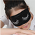 100% silk sleep eyemask eyewear masks travel free shipping