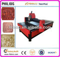 china cheap jinan lifanFLDM1325 cheap making machine