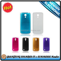 High Quality Battery Back Cover For Samsung Galaxy S4 Mini