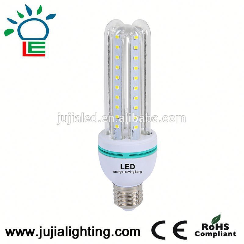 5w Aluminum led bulb lamps light for home import from china