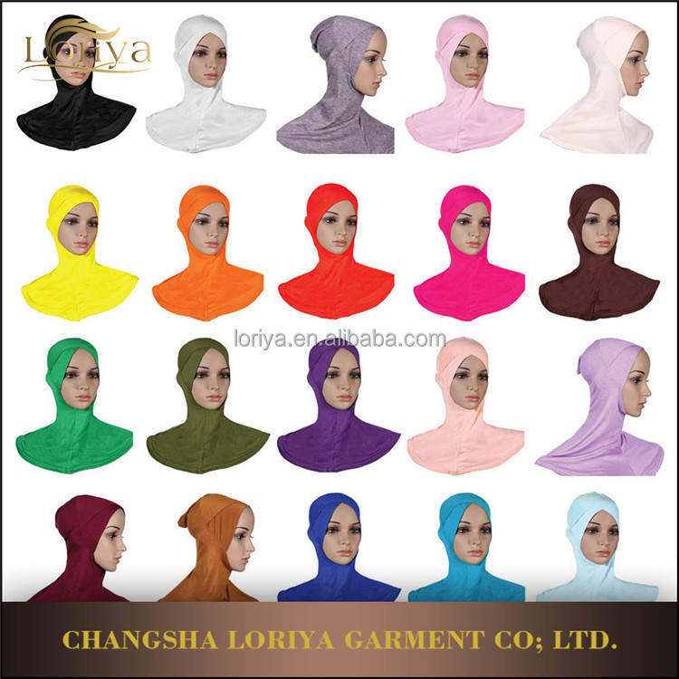 2016 Popular New Design Hot Women Hijab Islamic Chiffon Instant <strong>Scarf</strong> Malaysia