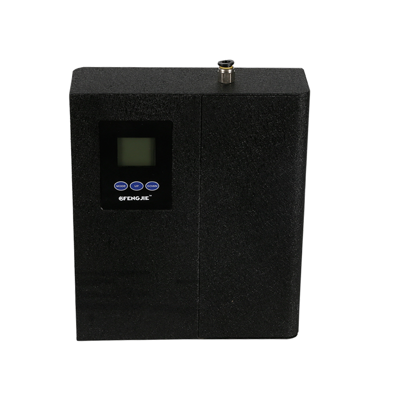 Fragrance Perfume Automatic Spray Diffuser for Hotel Lobby