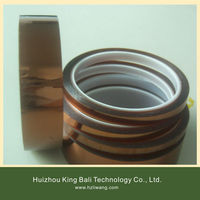 ESD Adhesive Tapes