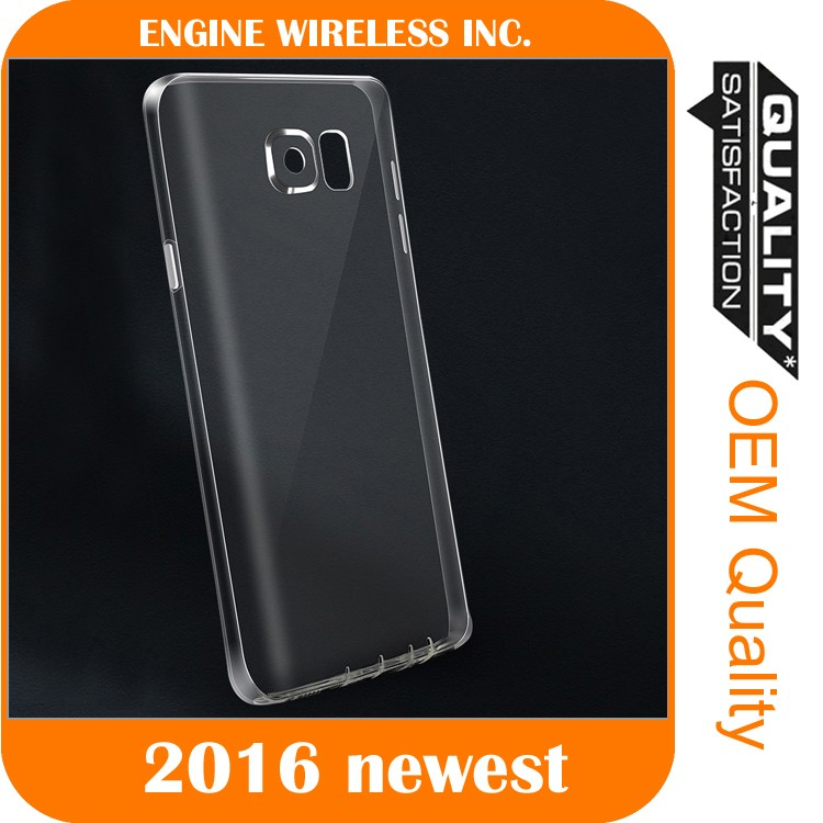 universal case cover cell phone for samsung galaxy s6 case mobile phone
