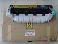 Fuser unit for hp lj4300 110V&220V fuser assy