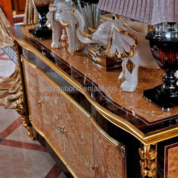 0061 Dubai Neo classic Luxucy Dining Table Within Solid  : HTB1hVzLGVXXXXbvXXXXq6xXFXXXb from www.alibaba.com size 600 x 600 jpeg 110kB