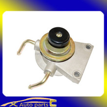 Good quality for toyota diesel fuel injection pump 23301-54410