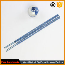 Bulk color unique style aromatic incense from china