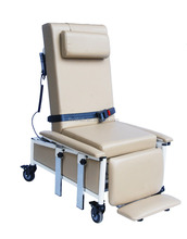 MOTORIZED VERTICAL LIFTING HOSPITAL GERIATRIC RECLINER CHAIRS ELDERLY RGC007