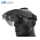 2018 UPartner Newest AR Glasses Augmented Reality Headset AR All in one