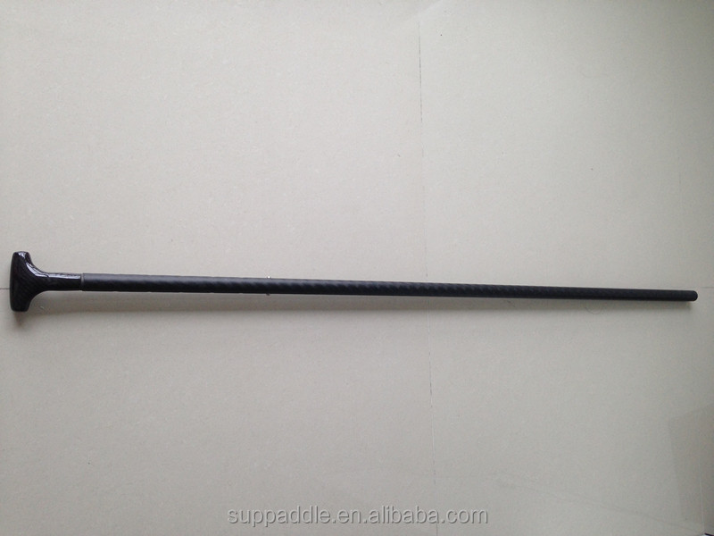 Excellent in Quality Surf Sup Paddle Shaft Carbon Shaft Paddle Shaft