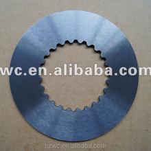 FRICTION DISC A213070 FOR DAEWOO FORKLIFT PARTS