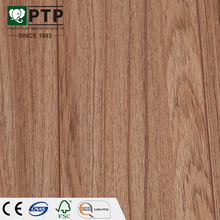 High quality PTP brand water-proof lg laminate flooring yf803