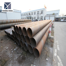 ssaw steel pipe,SSAW Water Pipe Line/Spiral Welded Steel Pipe