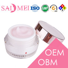 100% Safe For All Skin Type Cream Herbal Facial Cream