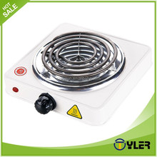 pcb baking oven oven pan
