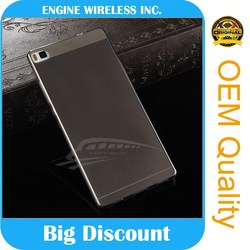 Wholesale original mobile phone cover for iphone6 case