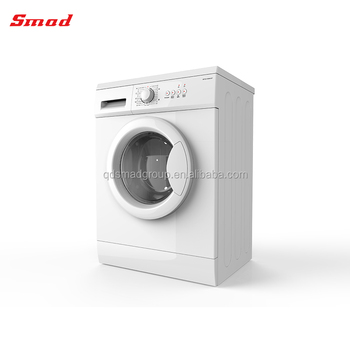8kg Hotel Laundry Washing Machine For Commercial Use