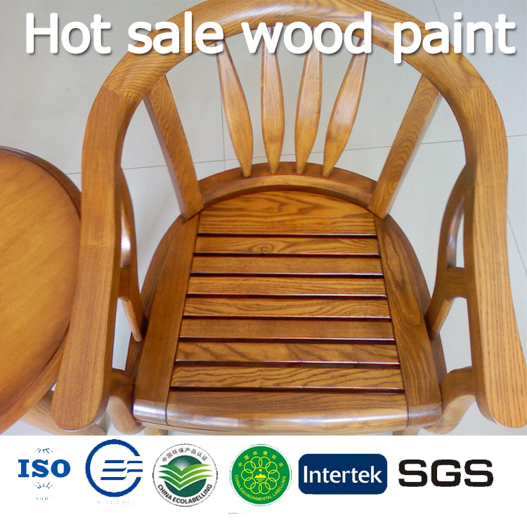 wood paint furniture superior matt varnish(PU NC UV)