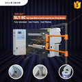 SLT-SC High Speed Automatic Tension Slitting And Rewinding Machine
