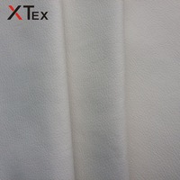 pu fireproof synthetic rexine faux leather fabric,vinyl textiles for couch,upholstery,automotive from haining factory