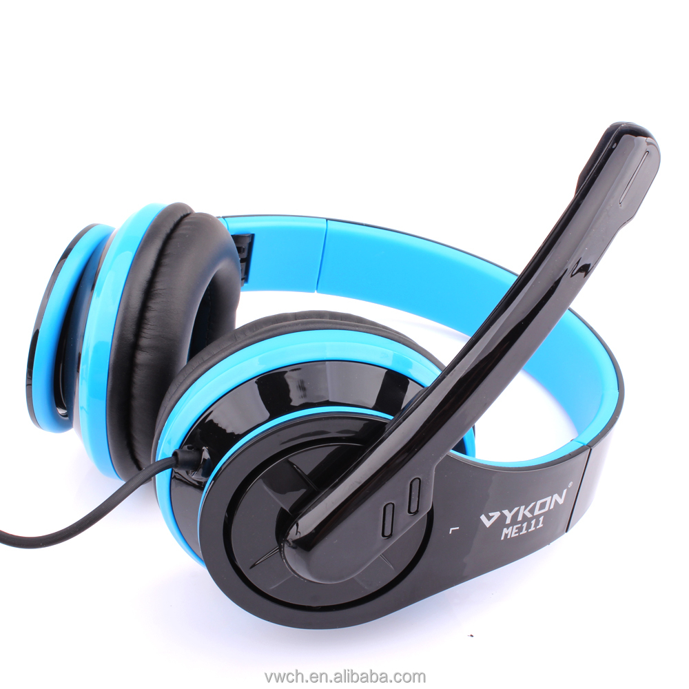 hot sale newest microphone call center headphone,top quality call center headset