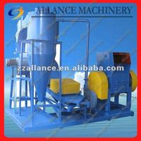 68 automatic telephone wire recycling equipments