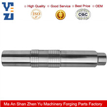 China demolitian hammer spare part,Toyo THBB1401 hydraulic piston for sell