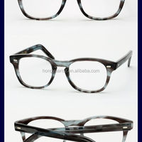 2015 Latest Optical Eyeglass Frames