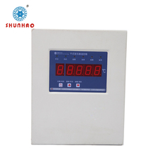 BWDK temperature controller box for dry type transformers