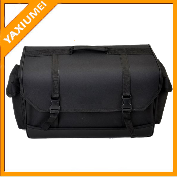 Fashion dslr camera studio carrying bag
