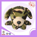 camo pup type plush toy