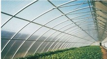 very durable greenhouse PE film