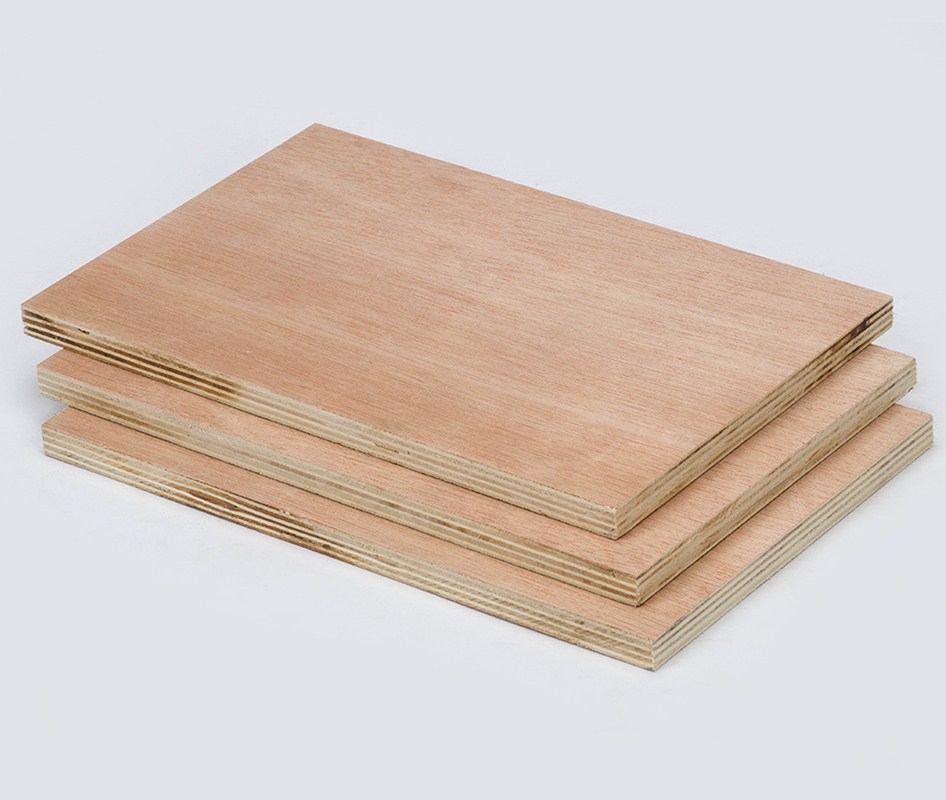 Commercial plywood standard size philippines ash wood timber price