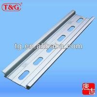 35mm Aluminum Mounting Din Rail