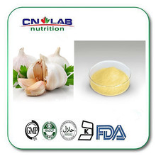 Factory supply high quality 100% natural seed Oil Garlic Oil Allicin Oil with reasonable price on hot selling