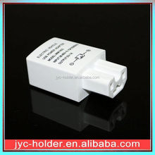 adapter USB SY104 rj11 to usb adapter