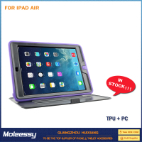 Superior quality case for ipad air 2 accessory
