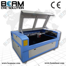 Hotsale! laser engraving machine with follow up system