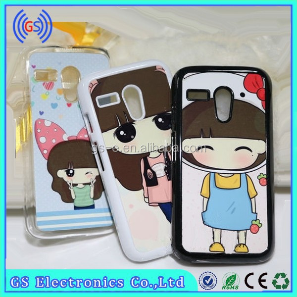 Cellphone Cover For Sublimation, cell phone plastic cover for iPhone 6,Wholesale Cell Phone Cover