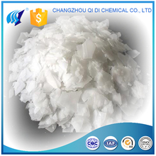 China manufacturer liquid calcium hydroxide