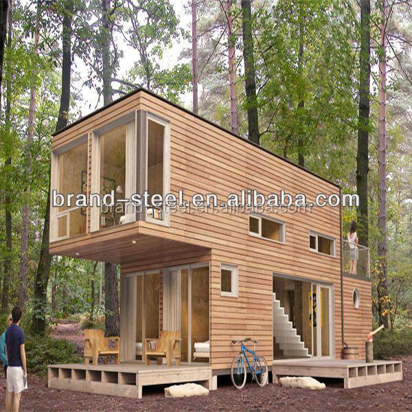 b r d luxus erweiterbar fertighaus vorgefertigten. Black Bedroom Furniture Sets. Home Design Ideas