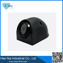 Best Quality cheap hd 720p car black box camera for bus