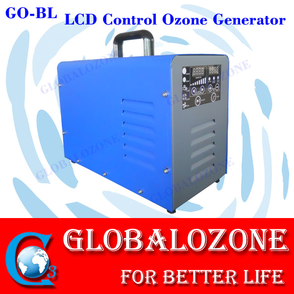 home appliance 2g 3g 5g 6g portable ozone generator price o3 machine