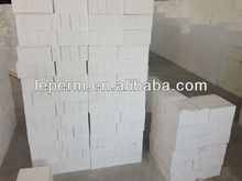 1800C high Alumina Bubble Bricks for industrial furnace