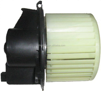 CAR BLOWER FAN FOR PEUGEOT 206 2000-2008 6441.J8
