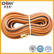 China Home Cooking Reinforced Gas LPG Tubing