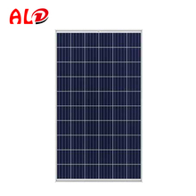 Specification polycrystalline solar panel 270w modules with wholesale price