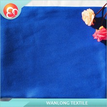 45*45 65% Polyester 35% Cotton Pocketing dyed Tc Poplin Fabric