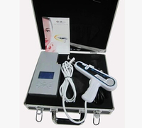 new products on china market perfect effect beauty salon no needle injection mesotherapy gun